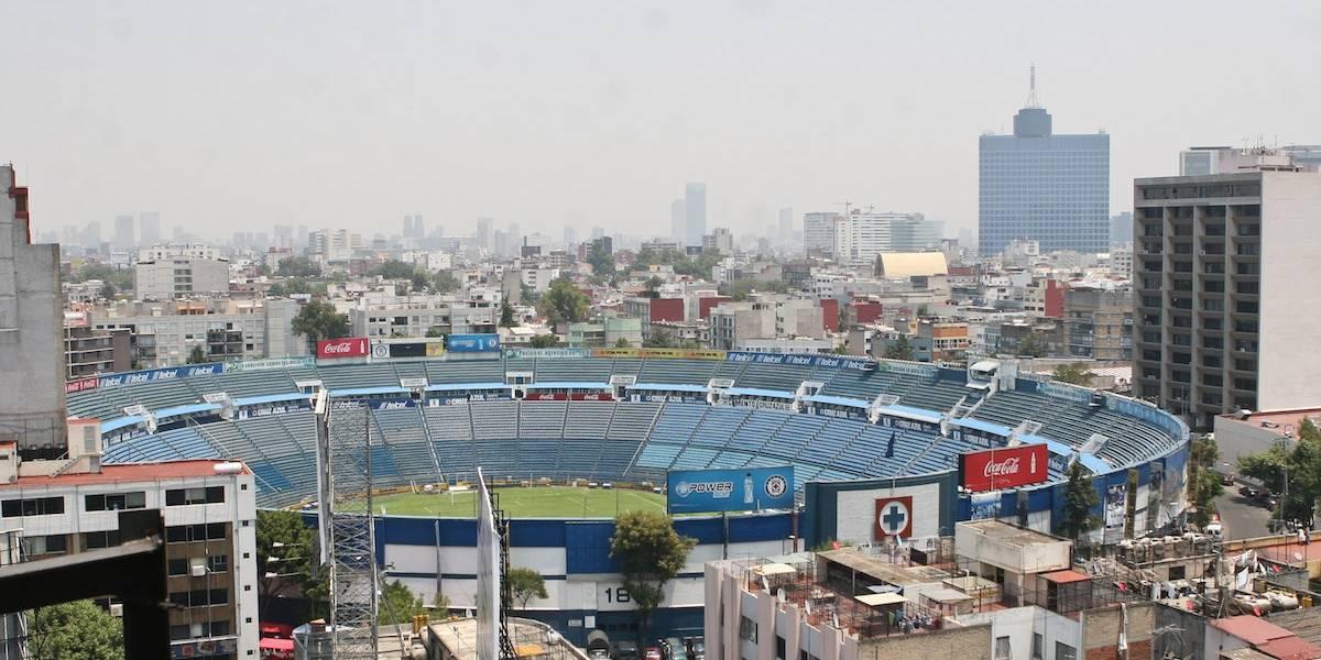 Al alza precio de viviendas en colonias aledañas al Estadio Azul