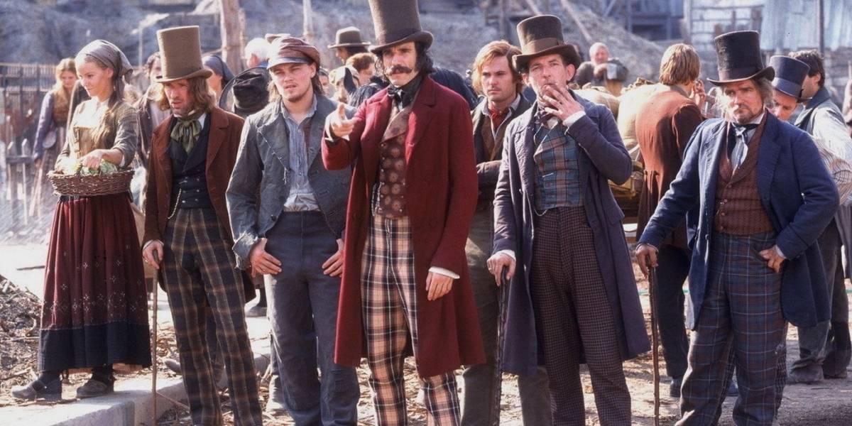15 filmes imperdíveis para ver na Netflix antes que sejam removidos em março