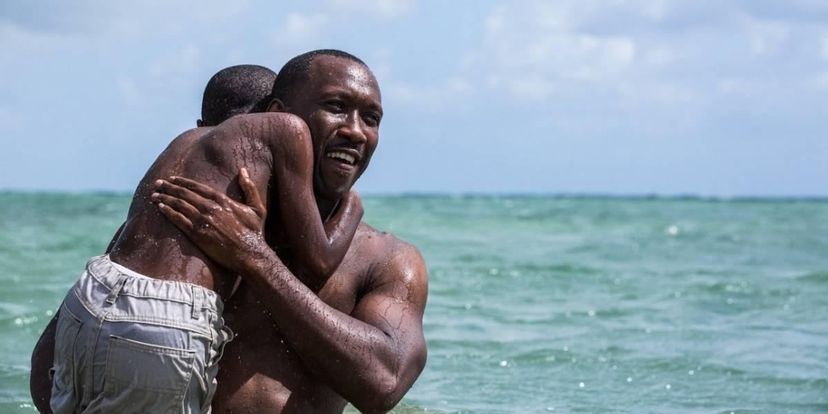10 filmes vencedores do Oscar disponíveis para assistir na Netflix