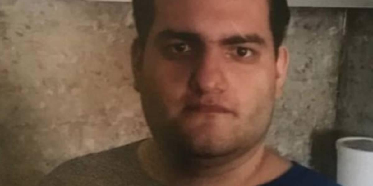 Familiares siguen en búsqueda de joven con autismo desaparecido tras María