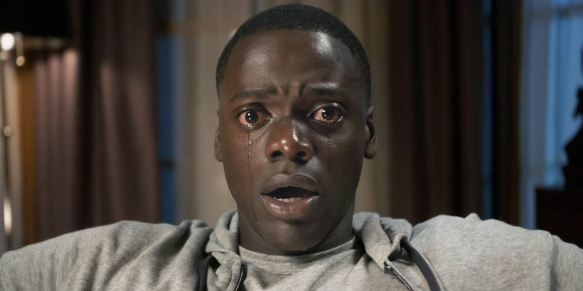 O horror, o horror: filmes de terror que ganharam algum prêmio no Oscar