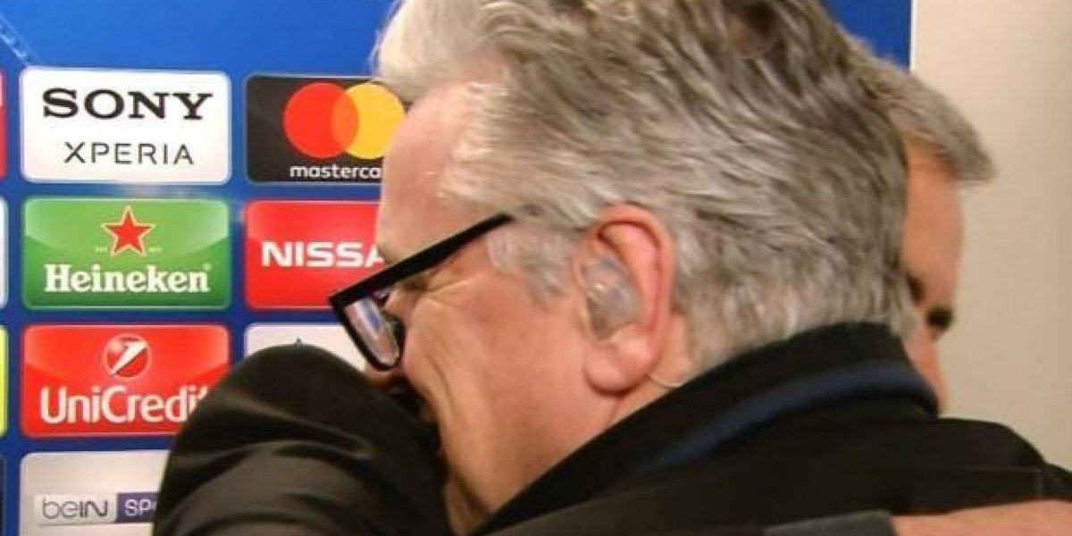 Manchester United vence 2-1 al Chelsea
