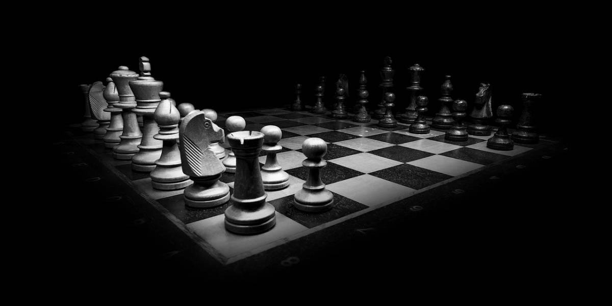 Las claves del contexto político