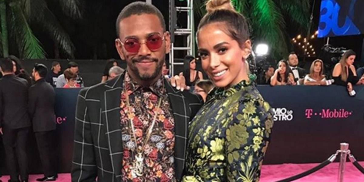 Lo Nuestro: Anitta e Nego do Borel arrasam em apresentações do prêmio em Miami; veja