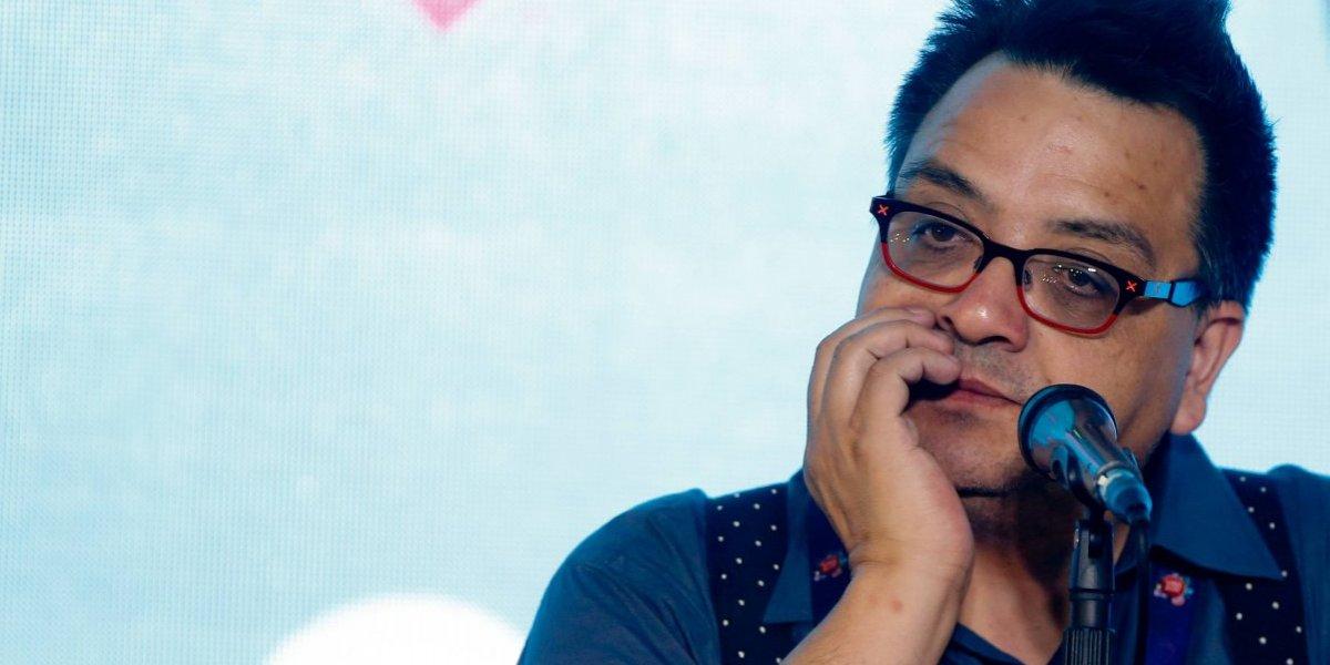 Viña 2018: Director del Festival responde a las críticas por show de Jamiroquai