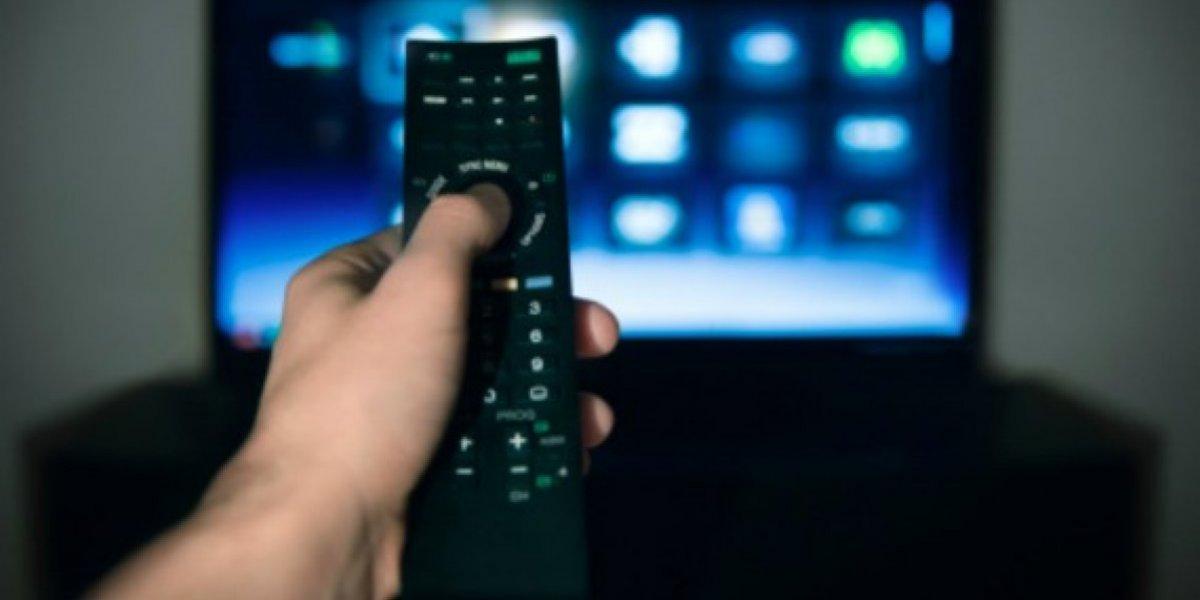 """Contraloría General le dio """"luz verde"""" a concurso público para subsidio de TV digital"""