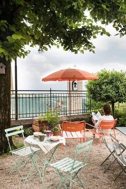 Airbnb en Italia