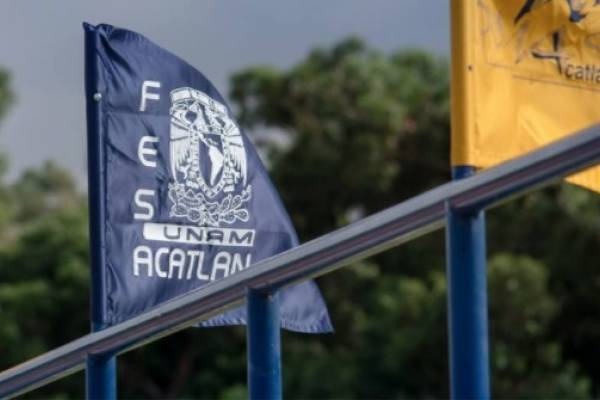 Graue pide esclarecer hechos ocurridos en la UNAM