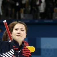 curlingpyeongchangcoreadelsur4-19fd32e0fd81871af00affbc82dbe630.jpg