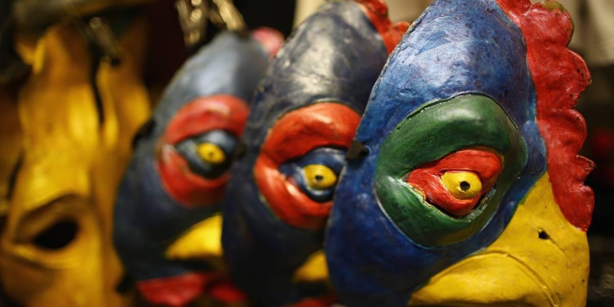 'Saideira' de Carnaval: bibliotecas públicas de SP se despedem da folia