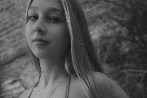 Nuevos hallazgos complican a la joven que disparó a su novio