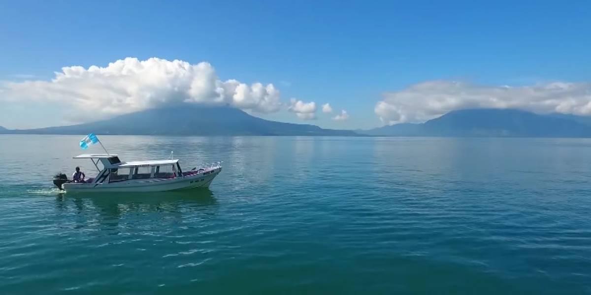 Inguat: El turismo genera 483 mil 488 empleos directos e indirectos