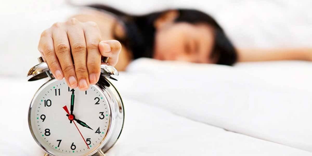 Dicas para acordar sem sofrer tanto