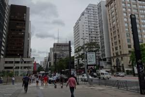 https://www.metrojornal.com.br/foco/2018/11/15/previsao-tempo-dia-permanece-nublado-com-chuvas-isoladas.html