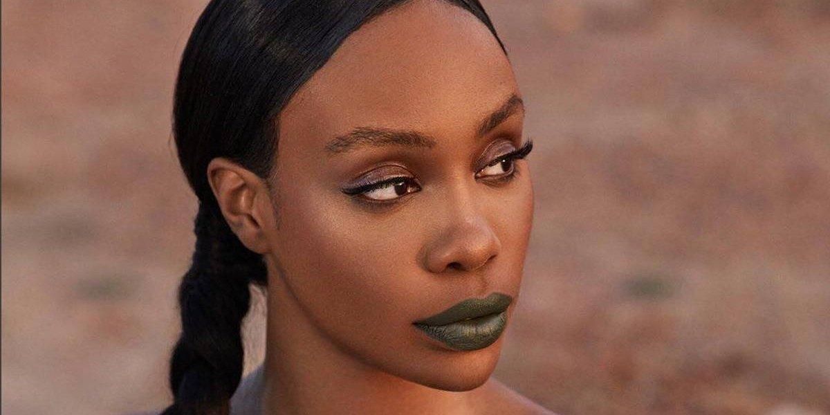 Las marcas de cosméticos con más opciones para todos los tonos de piel