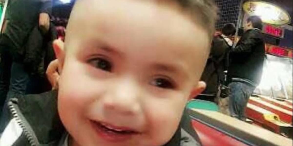 Hombre mató a su hijo de dos años porque estaba haciendo mucho ruido