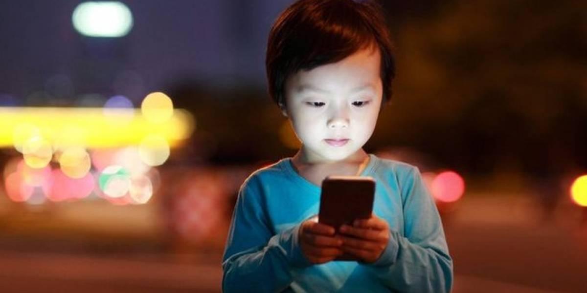 Quais os celulares que mais emitem radiação - e o que você pode fazer sobre isso?
