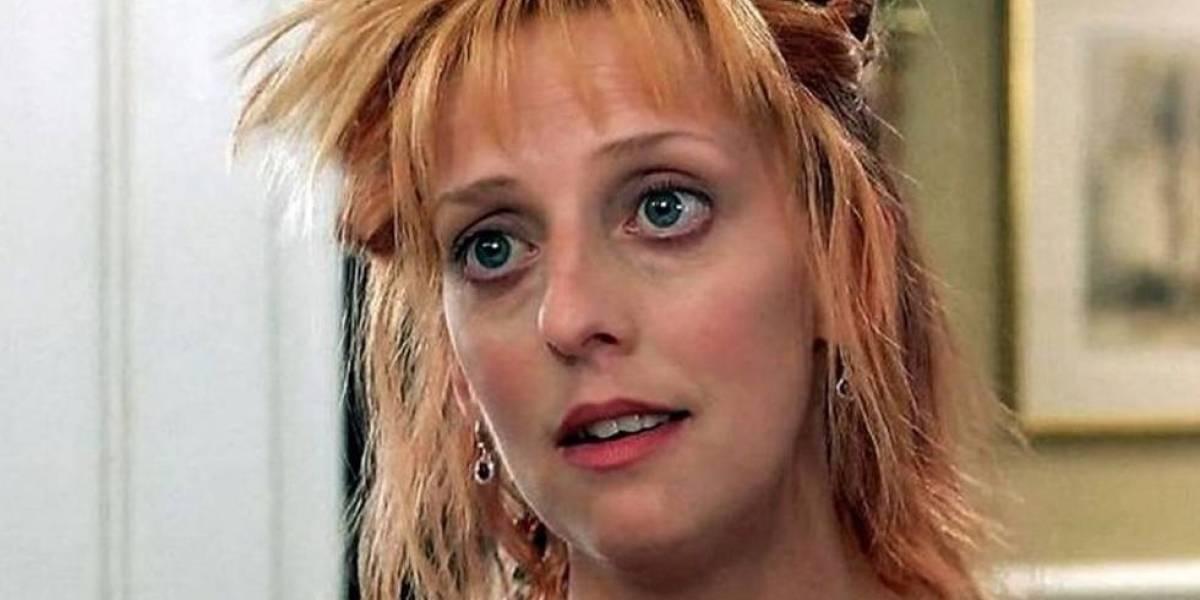 Fallece Emma Chambers, actriz de'Notting Hill'