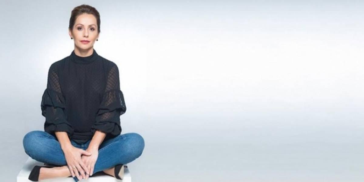 Las revelaciones que hace Claudia Morales en artículo de portada de revista