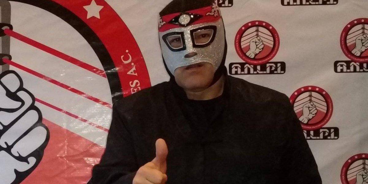 ¡Otra víctima! Matan a luchador Octagón en redes sociales