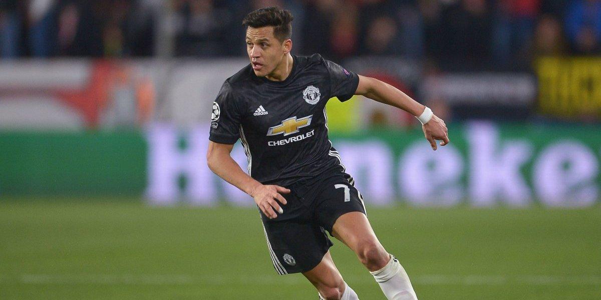 Minuto a minuto: Manchester United quiere levantar cabeza en un duro partido ante Chelsea