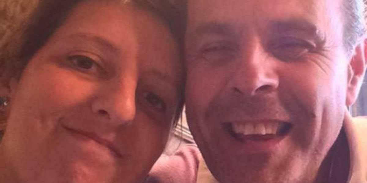 Enfermeira pega 30 anos de prisão por matar marido na Itália
