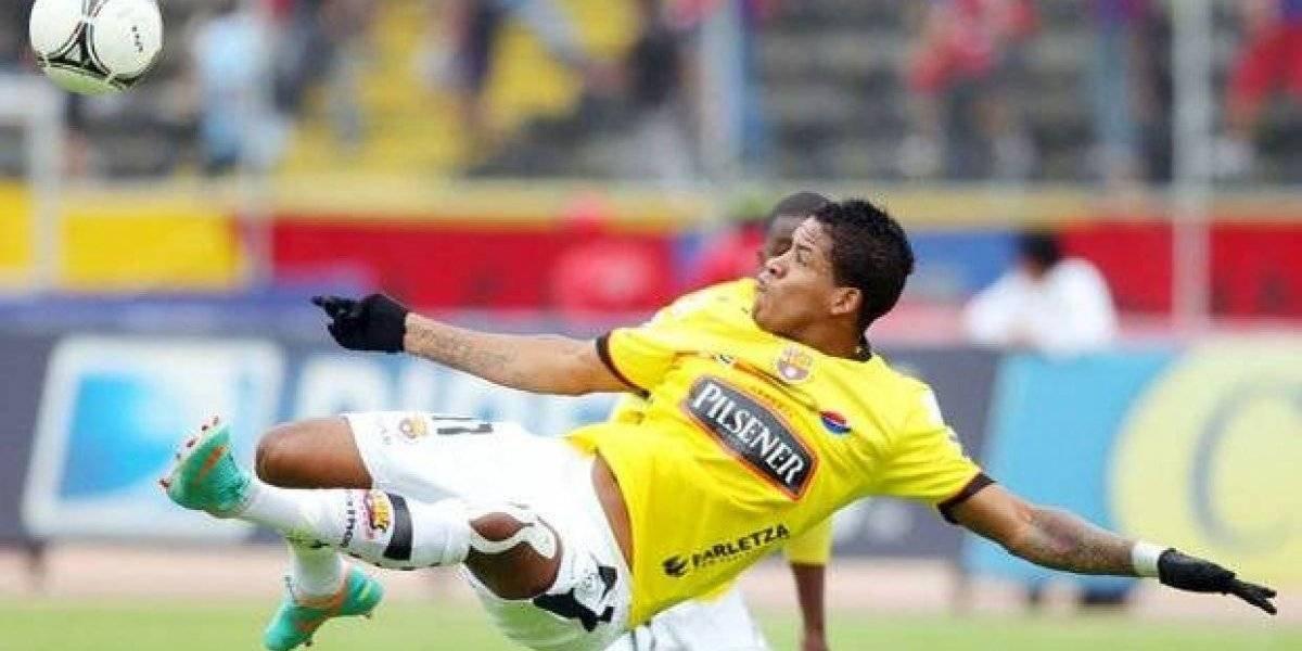 Arroyo y Marques ya entrenaron con el plantel principal de Barcelona