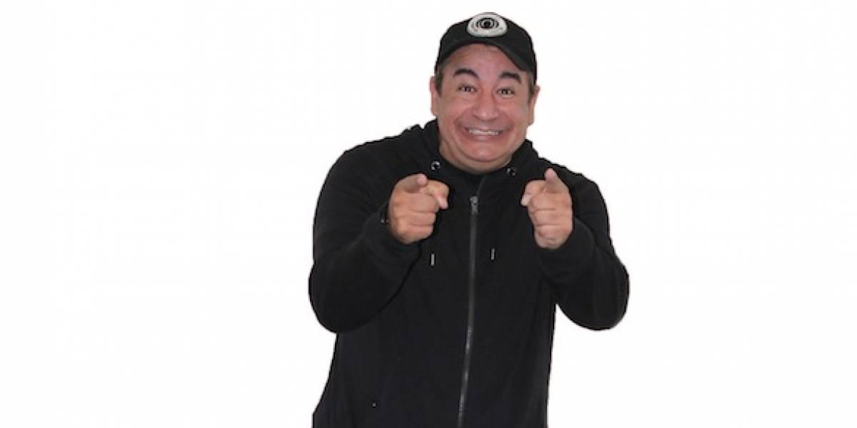 Miguel Morales lleva pique y sazón a Bellas Artes