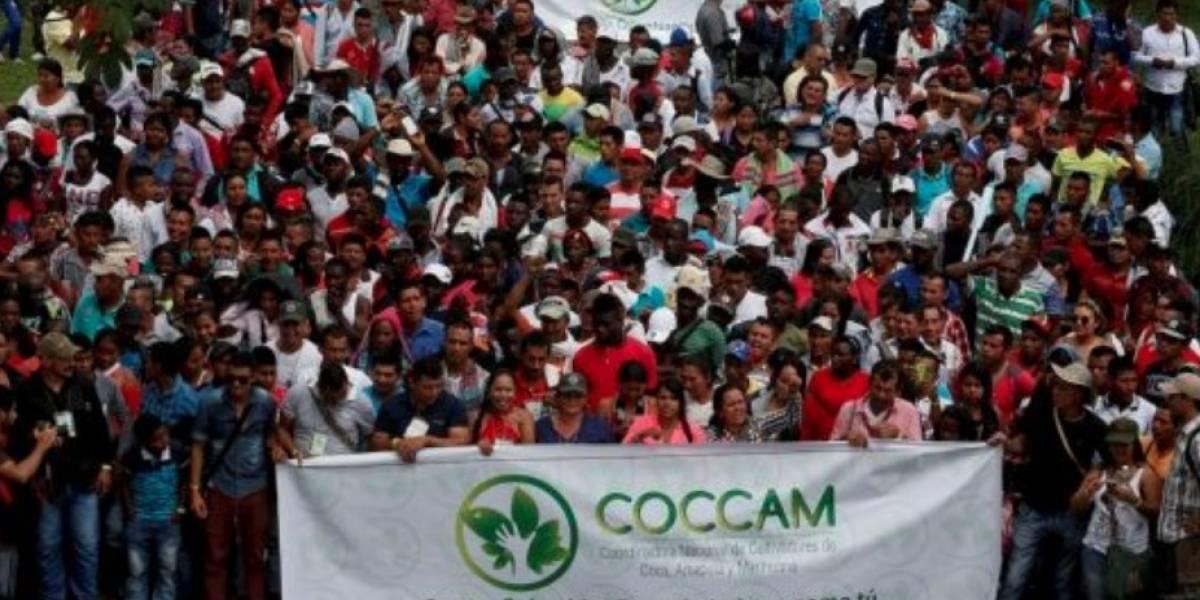 Asesinan a otro líder social en Balboa, Cauca