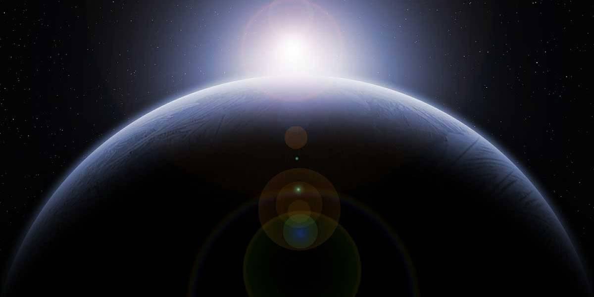 Expansão do universo é mais rápida que previsto, diz estudo