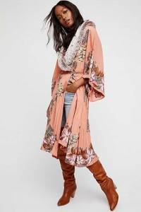 Selena Dresses