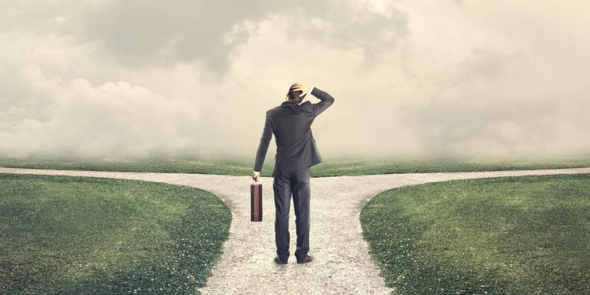 Quando a perda do emprego - ou um propósito novo - faz o profissional se reinventar