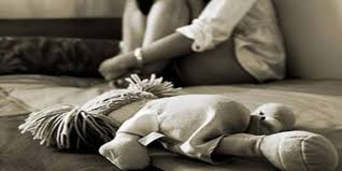 Sentencian a exsacerdote alemán por 108 casos de abuso infantil