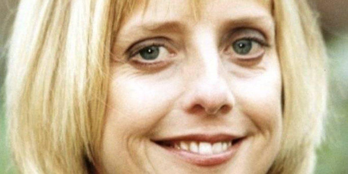 Muere Emma Chambers, la actriz que hizo de hermana de Hugh Grant en 'Notting Hill'