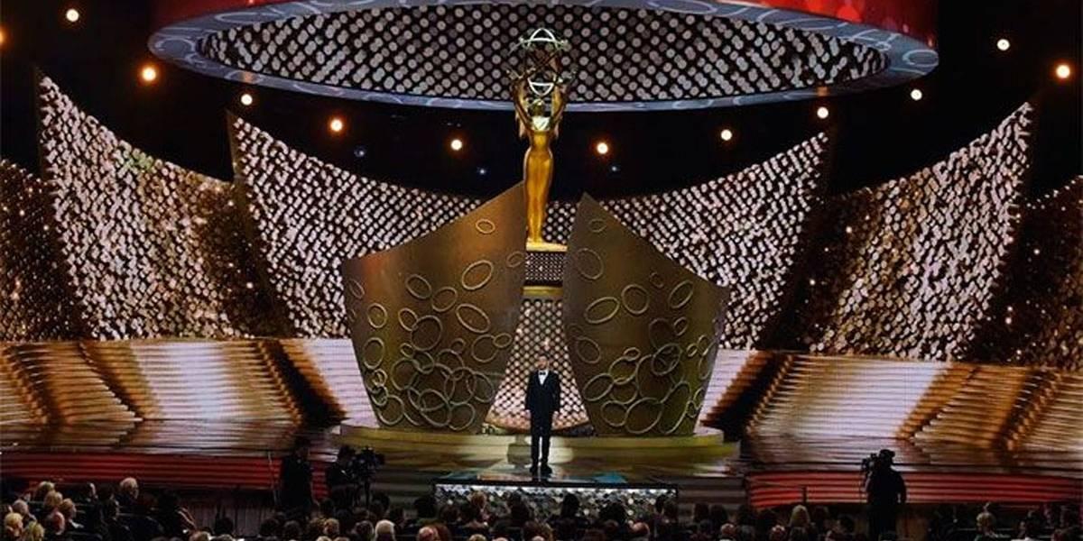 Academia do Emmy lança código de conduta contra assédio
