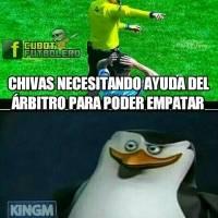 Memes J9 Cl 2018