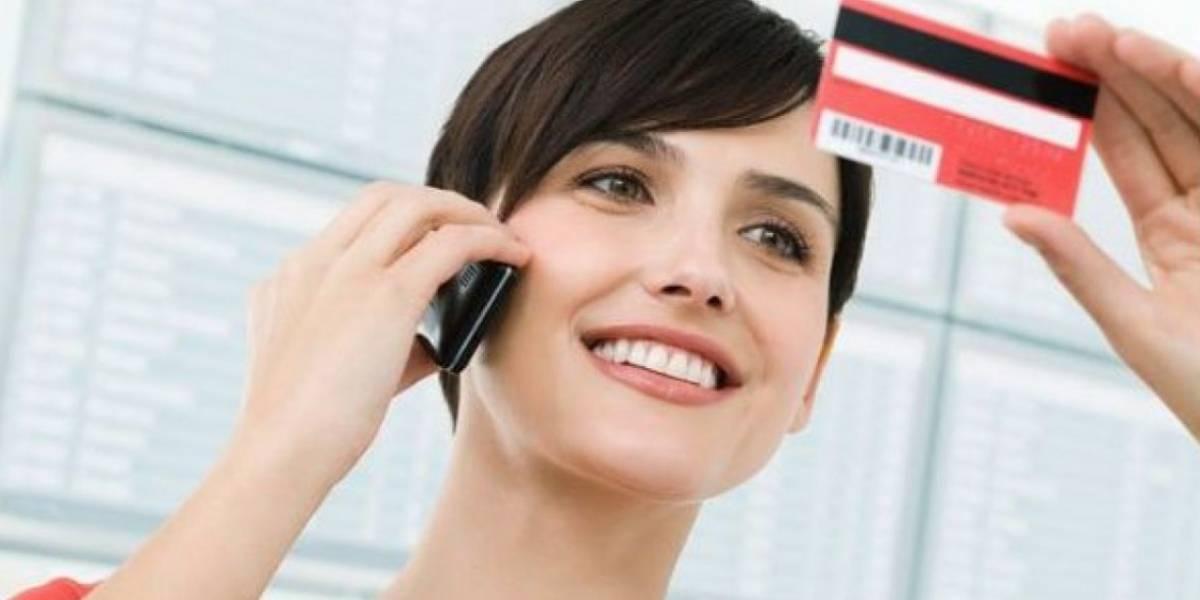 5 tips para no pagar intereses en tus tarjetas de crédito