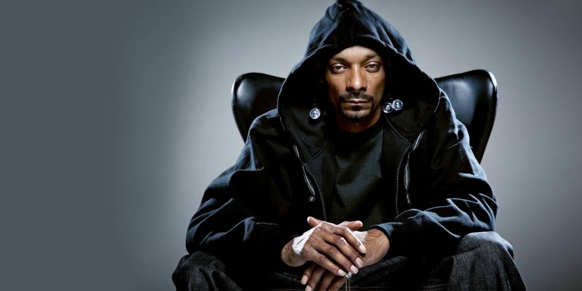 Revelan porqué Snoop Dogg escucha música de Jenni Rivera