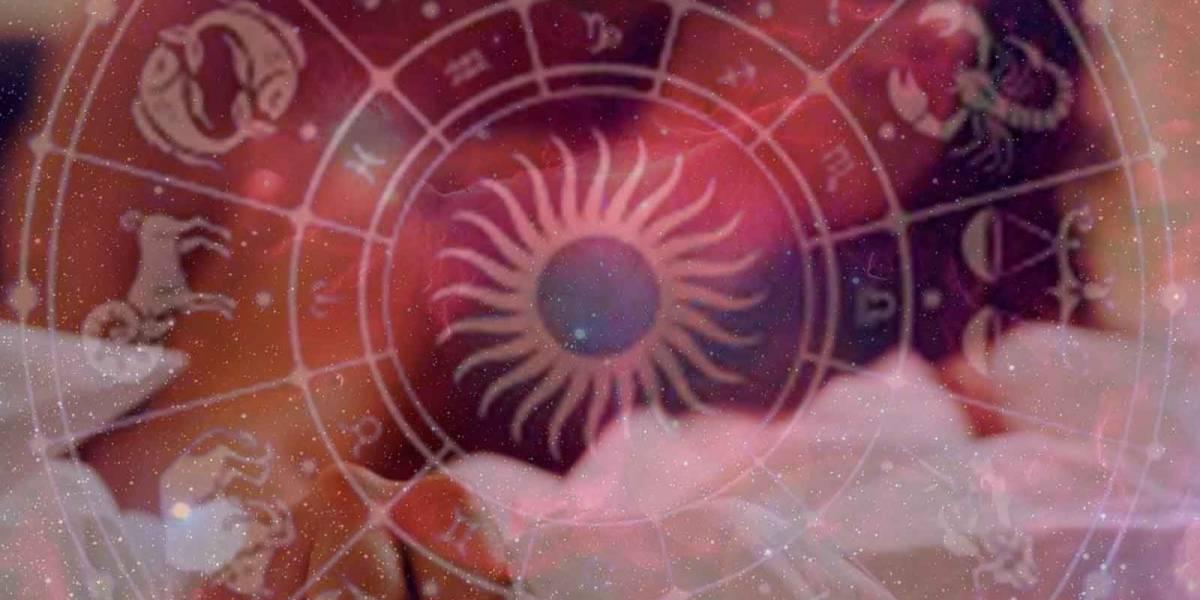 Los signos zodiacales a los que les gusta el sexo salvaje