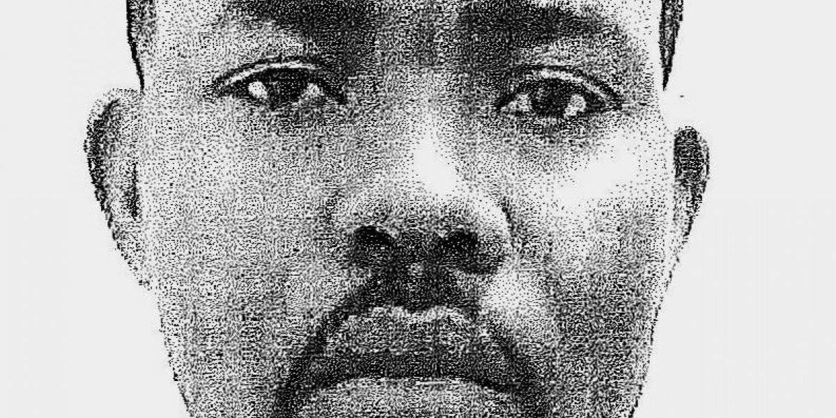 Buscan hombre procesado en ausencia por asesinato en San Juan