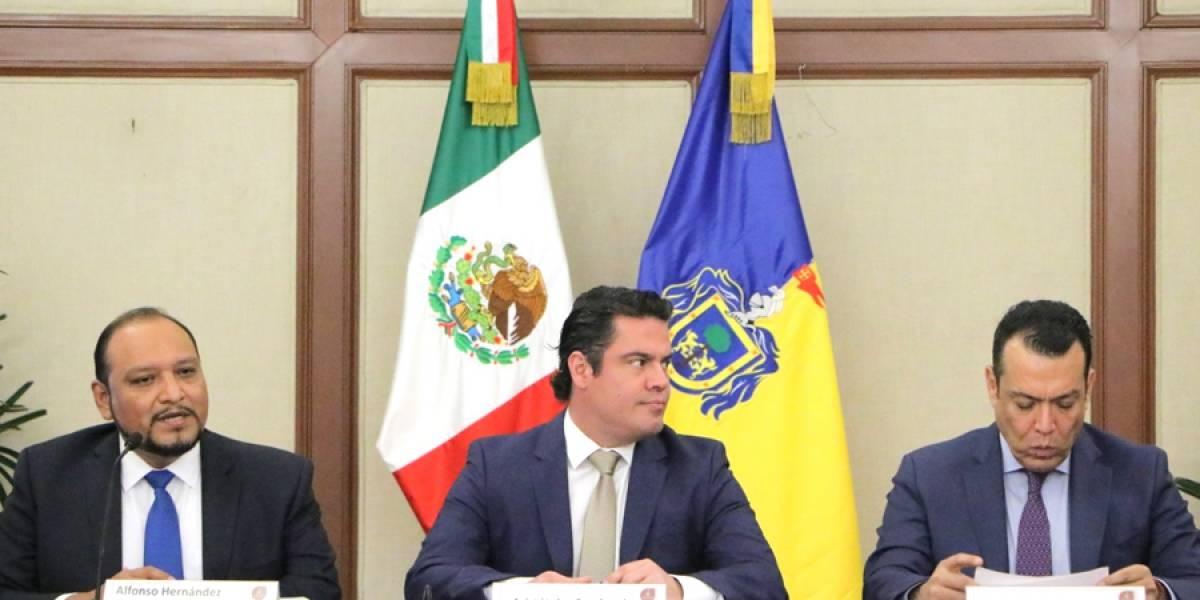 Piden más fondos para los derechos humanos en Jalisco