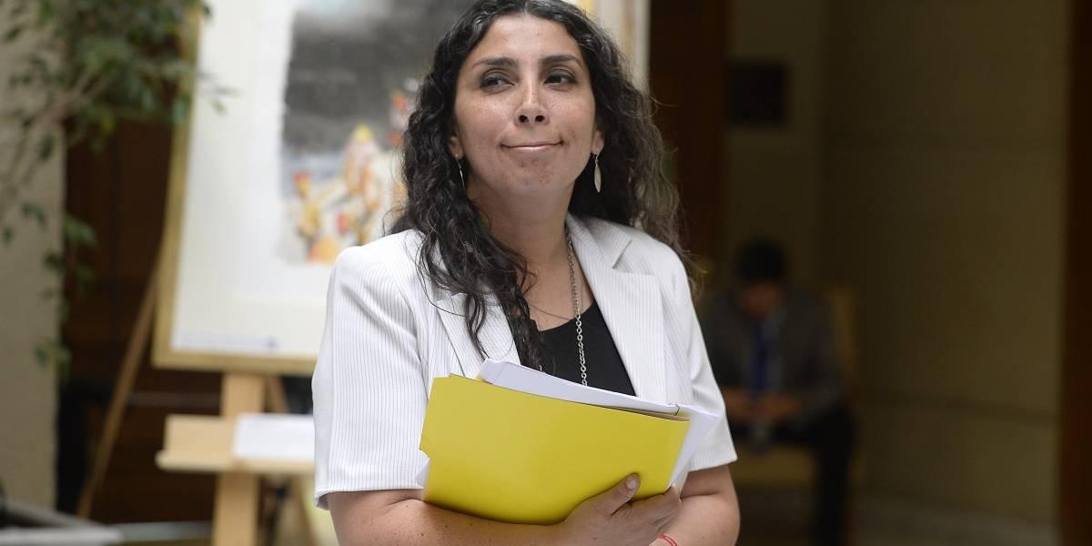 Karla Rubilar y polémico Jorge Ulloa: quiénes son los nuevos intendentes nominados por Sebastián Piñera
