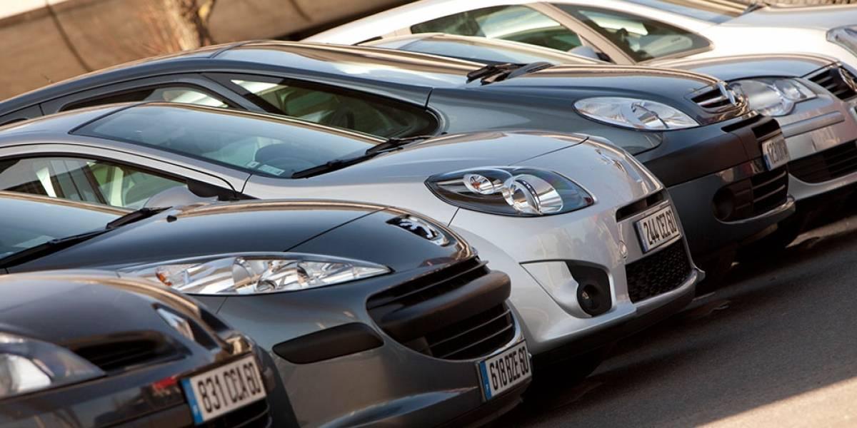 ¿El precio de un auto es factor de compra?