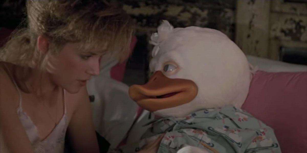 Las escenas de sexo más ridículas del séptimo arte