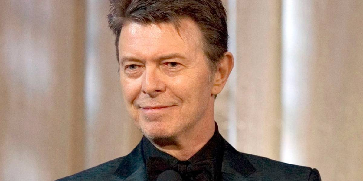 Boletos de hasta $2.500 para exhibición de David Bowie en Nueva York
