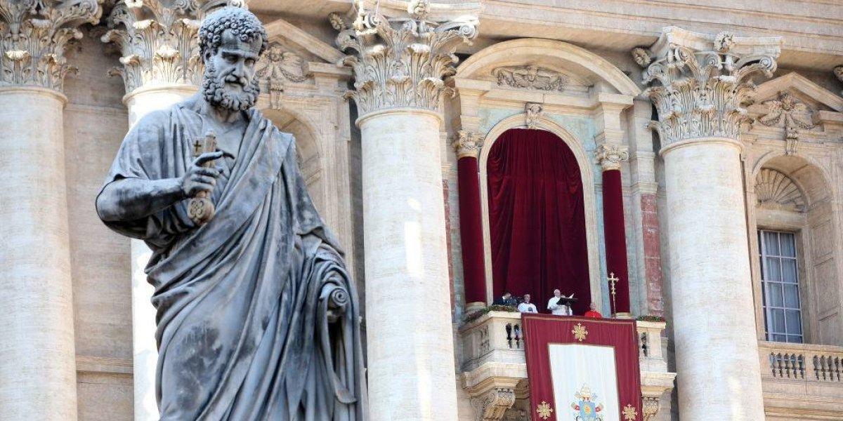 """""""Atención demonios"""": El Vaticano dio inicio a una nueva edición de su curso para exorcistas"""