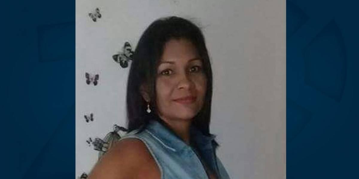 Por una propina, mesera fue asesinada por su compañera de trabajo