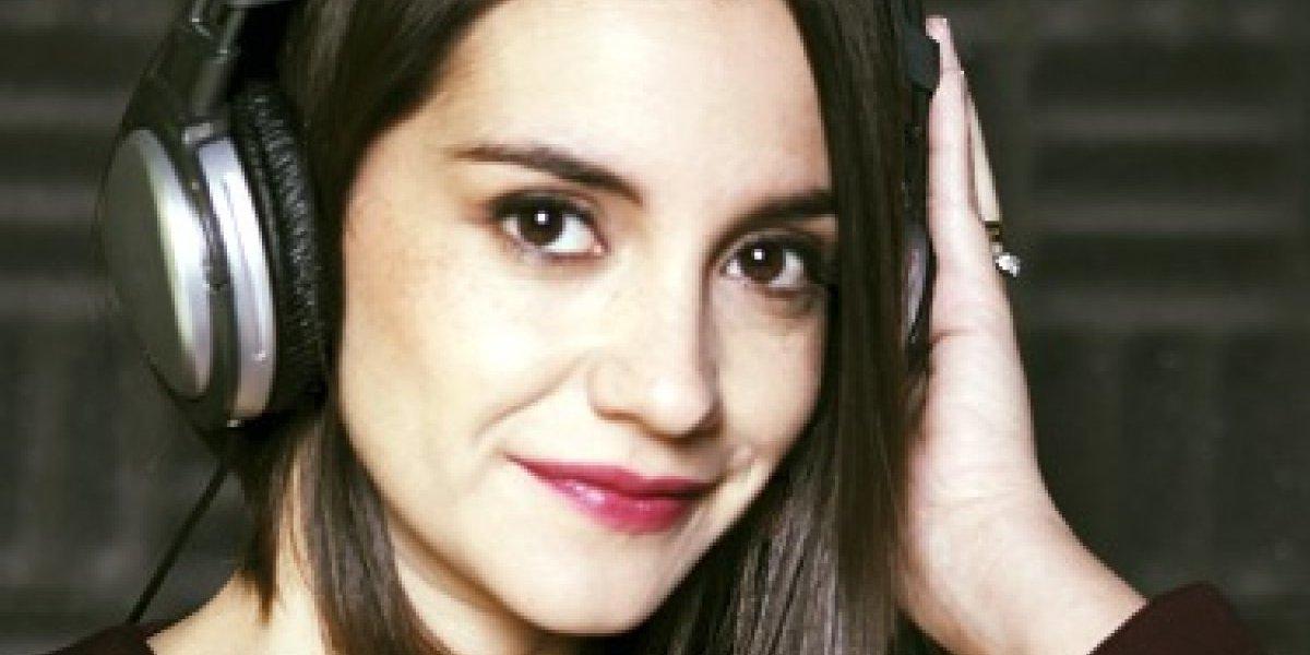 Radio Bío Bío responde a demanda laboral interpuesta por Rayén Araya