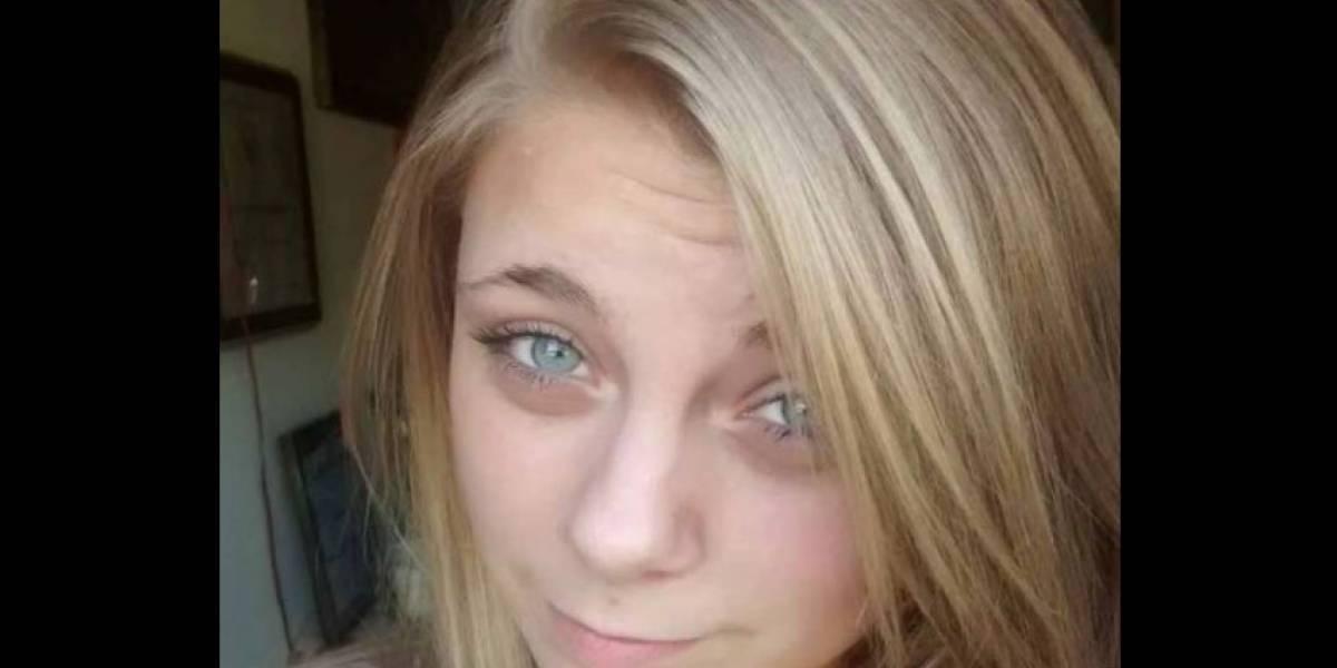 Joven de 20 años se arranca los ojos durante alucinación con metanfetaminas