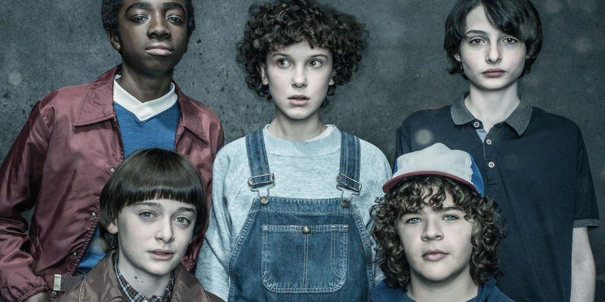 Stranger Things: 3ª temporada terá 3 novos personagens; saiba quem são eles